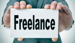 Procuro Freelancer - Redator Web