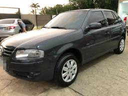 Gol G4 trend 1.0 10/11 completo