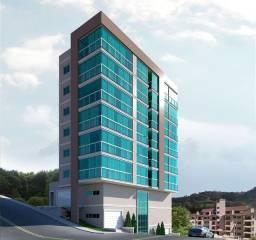 Oportunidade ! Apartamento em Piratuba , excelente investimento !!