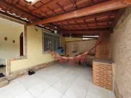 Casa na Cancela Preta - Padre Miguel 4 quartos