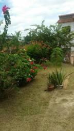 Vendo casa na Vila ivonete