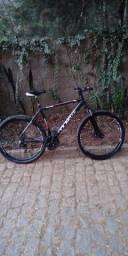 Bicicleta GTS M1 Ride aro 29