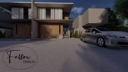 Projeto 3D  design de interiores