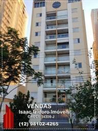 Excelente Apartamento na Vila Paraíba - Guaratinguetá