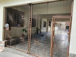 Alugo apartamento em Domingos Martins!