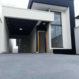 Casa 3Q uma suíte - Urias Magalhaes