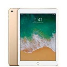 Ipad 8 ,32gb, Wi-Fi ( 2020 ) gold ou cinza