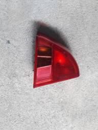 Título do anúncio: Lanterna esquerda civic 2001 02 03