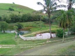 Linda fazendinha de 33 alqueires a 40 minutos de Itaipava