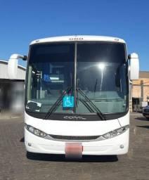 Ônibus Rodoviário 2011