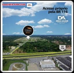 Faça um bom Investimento em Terras Horizonte!*!@