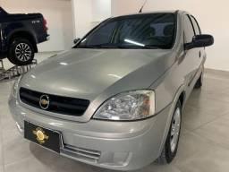 Corsa Hatch Premium 1.0 mec.