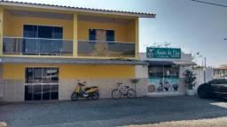 Casa praia de Barra Velha sc, livre carnaval 2021