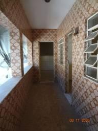 Porto Novo Casa Sobrado 2 quartos, terraço na Otávio Mafra, na Olimar Imoveis