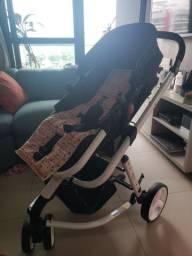Carrinho de bebê Safety 1st Mobi