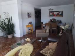 Ap 5 quartos, 162 m², 3 banheiros, nascente, 2 vagas, 295 Mil, Candeias