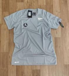 Camisas 60,00