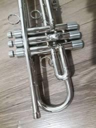 Trompete Weril Excalibur E971