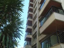 Apartamento à venda com 4 dormitórios em Lourdes, Belo horizonte cod:VS12