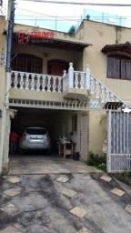 Casa com 4 quartos a venda no bairro Santa Amélia-Belo Horizonte-1194