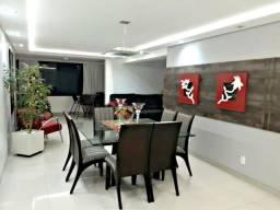 Apartamento com três quartos em Aeroclube, João Pessoa