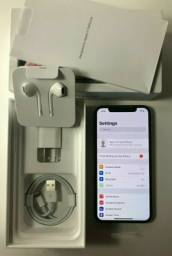 Apple iPhone 11 (256 GB) semi novo