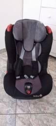 Título do anúncio: Cadeira para carro semi nova