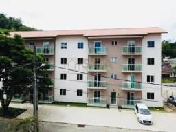 Apartamento à venda com 2 dormitórios em Conselheiro paulino, Nova friburgo cod:275