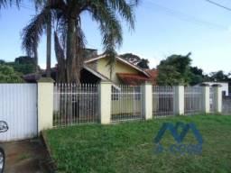 Área Residencial/Comercial para Venda em Uvaranas Ponta Grossa-PR
