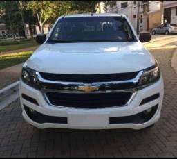 Chevrolet S10 Advantage (Posse Imediata)