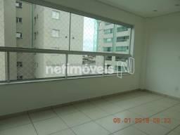 Título do anúncio: Apartamento à venda com 3 dormitórios em Paquetá, Belo horizonte cod:765301