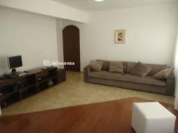 Título do anúncio: Apartamento à venda com 3 dormitórios em São lucas, Belo horizonte cod:169892