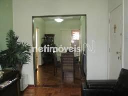 Título do anúncio: Apartamento à venda com 3 dormitórios em Carlos prates, Belo horizonte cod:752031