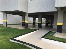Título do anúncio: Apartamento à venda com 2 dormitórios em Shalimar, Lagoa santa cod:689101