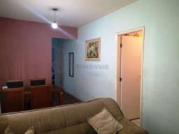 Título do anúncio: Apartamento à venda com 3 dormitórios em Sagrada família, Belo horizonte cod:695866