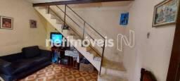 Terreno à venda com 3 dormitórios em Santa efigênia, Belo horizonte cod:804565