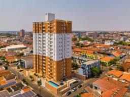 Apartamento, Residencial, Araras, 3 dormitório(s), 2 vaga(s) de garagem