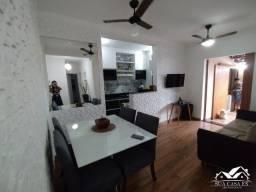 Título do anúncio: MG- Apartamento 2 quartos mais um, Térreo com quintal em Rosário de Fátima.