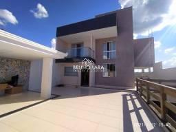 Casa à venda em Igarapé bairro Novo Horizonte