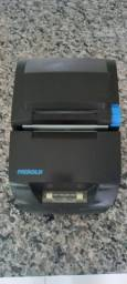 impressora termica diebold