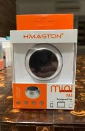 Caixas  bluetooth mini M3 - H Maston
