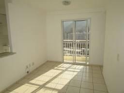 Lindo apartamento no Camorim!
