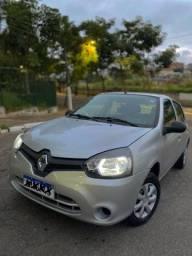 Título do anúncio: Renault Clio 1.0 2013