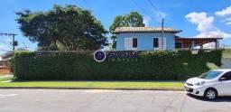 Casa à venda com 5 dormitórios em Bandeirantes, Belo horizonte cod:SU2033