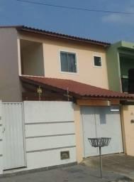 Título do anúncio: Casa duplex no Pq Julião Nogueira (Ref C7072)