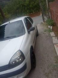 Vendo Clio ano 2003/2004
