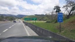 Terreno Igarata