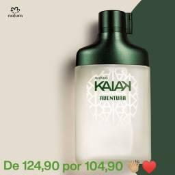 Título do anúncio: Kaiak