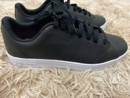 Tênis Feminino - Adidas