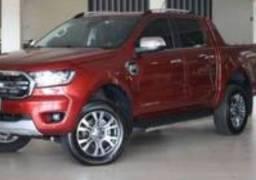 Carro Ford ranger